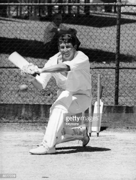 Ian Michael Chappell Australian cricketer and elder brother of cricketer Greg Chappell