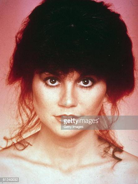 linda ronstadt pictures getty images