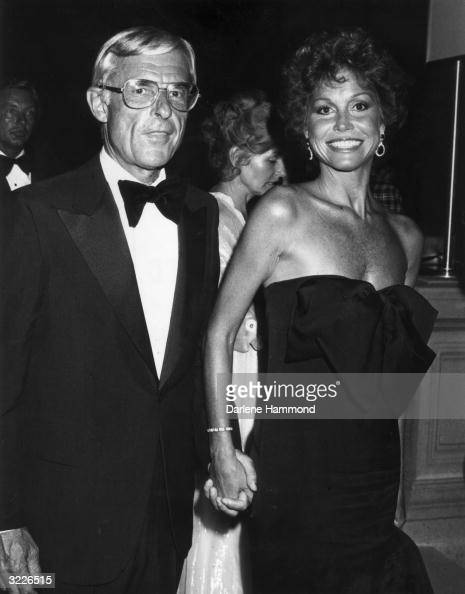 Mary Tyler Moore Pictures Getty Images