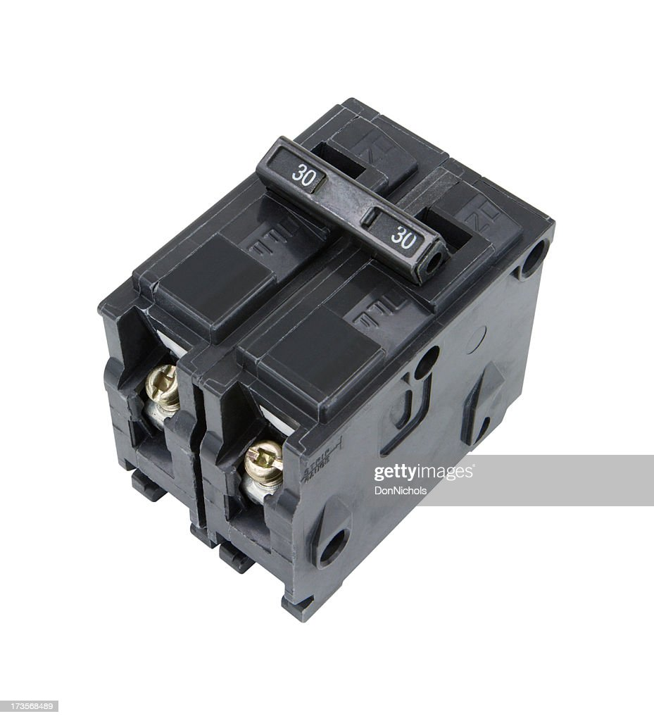 circuit breaker picture id173568489?s=612x612 fuse box stock photos and pictures getty images circuit breaker fuse box at crackthecode.co
