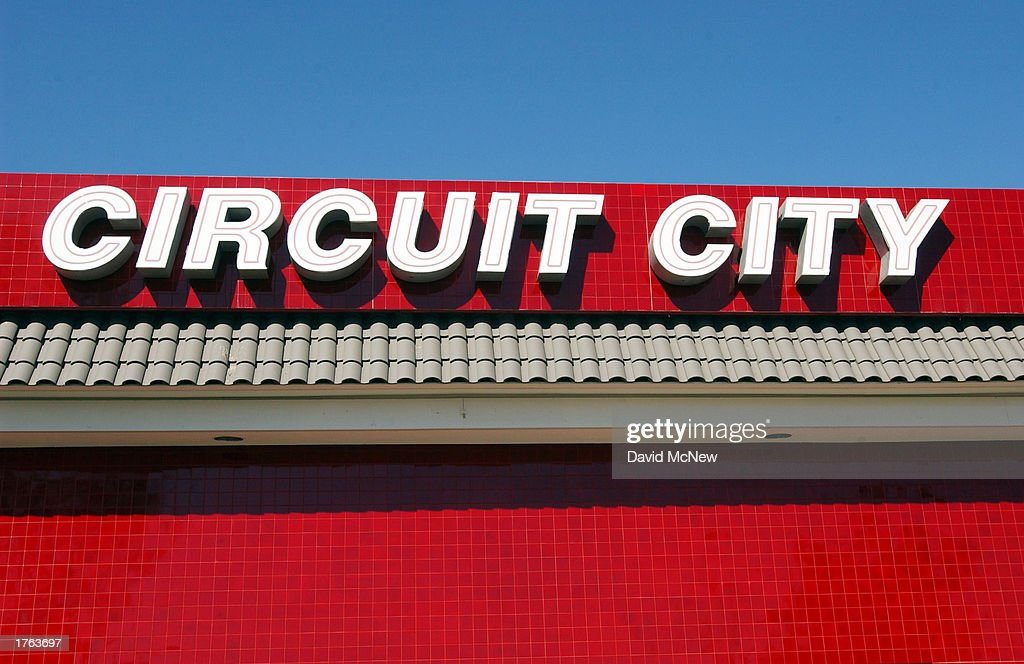 circuit city stores case 1 1) circuit city  circuit city, once the top us electronics retailer, went out of  business in  the 570-store housewares chain went under after private equity  firm  the a&p case is still making its way through bankruptcy court.