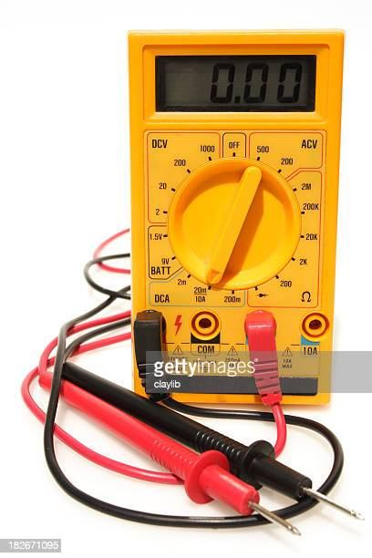 circuit testing equipment
