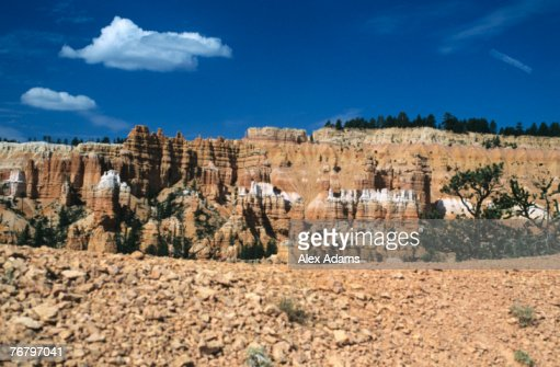bryce canyon national park lesbian singles Los alamitos city council made national headlines by taking on the  , nar, national association of gay & lesbian real  , buena park , checkpoint, dui,.