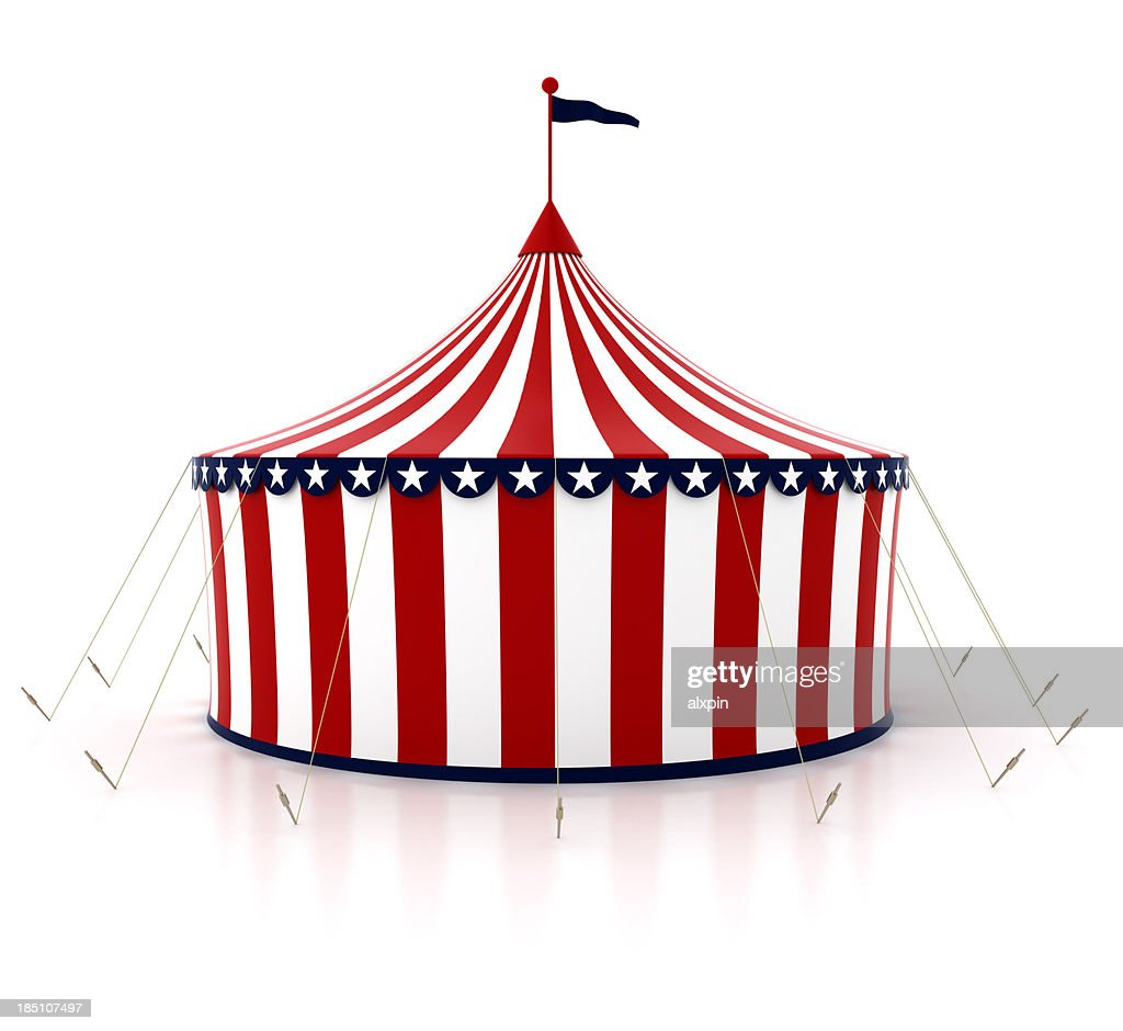 sc 1 st  Getty Images & Circus Tent Stock Photos and Pictures | Getty Images