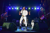 Citi Presents Journey Former Lead Vocalist Steve Augeri...