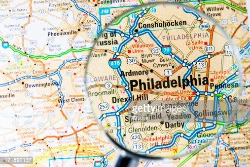 Fx options philadelphia