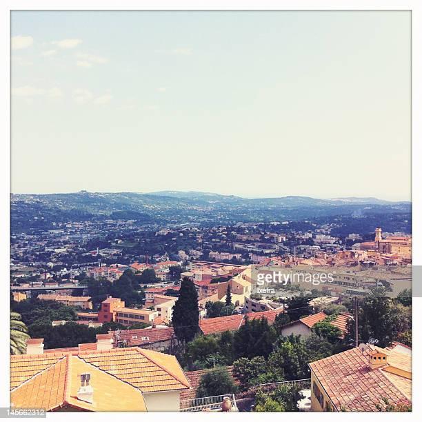 City of Grasse