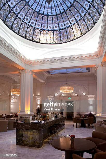 City Of London Book The Square Mile London Ec United Kingdom Architect Unknown City Of London 2010 Former Great Eastern Hotel Now Andaz Liverpool...