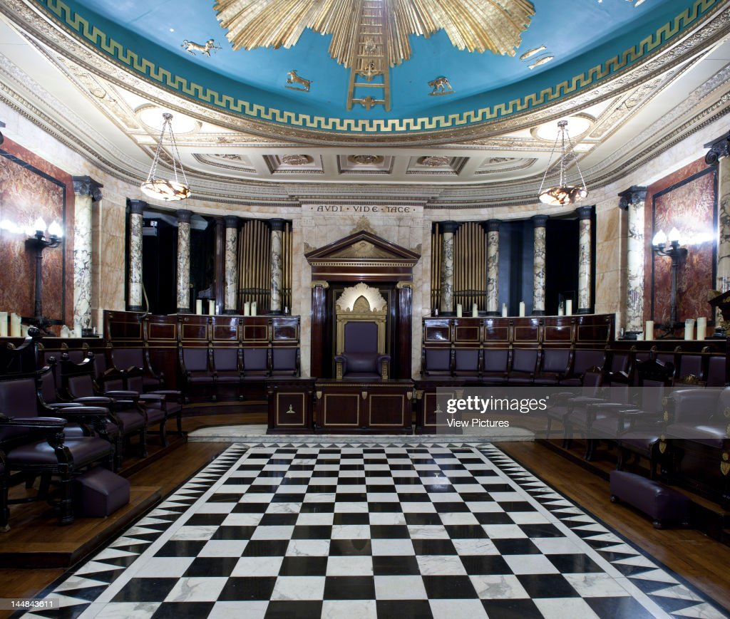 City Of London Book The Square Mile London Ec United Kingdom Architect Unknown City Of London 2010 The Former Great Eastern Hotel Now The Andaz...