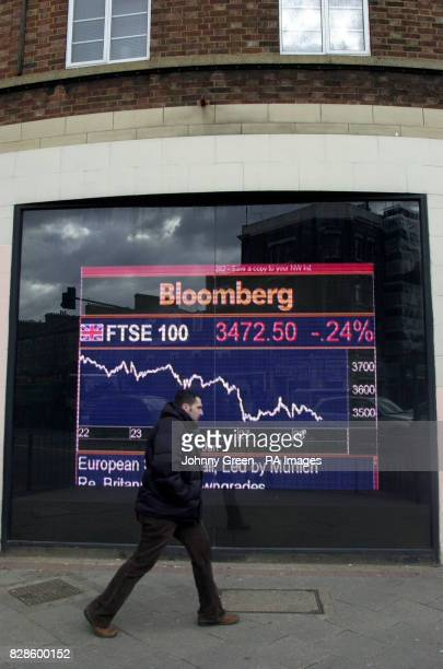 City traders were left biting their nails again as a welcome rally by the FTSE 100 Index ran out of steam in little over three hours After racing...