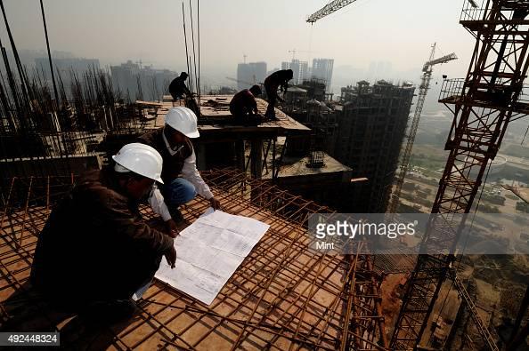 civil engineering a great job