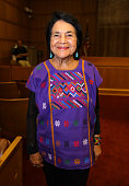 History In The First Person With Dolores Huerta