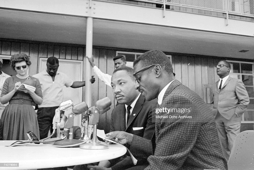 martin luther king jr leading civil James earl ray killed martin luther king jr  news corp is a network of leading  martin luther king is known for his role in the civil rights.