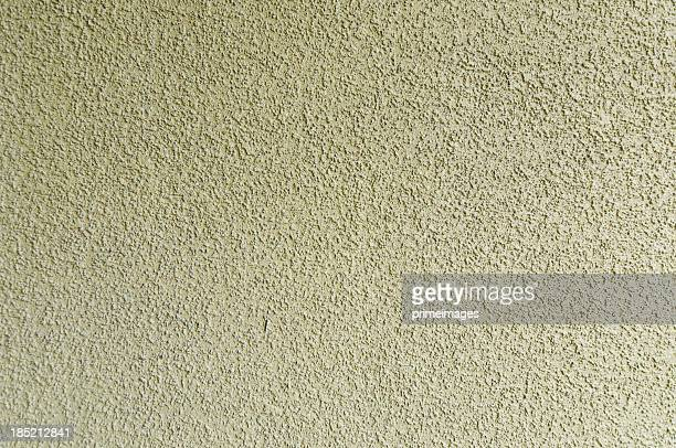 Cladding stucco wall