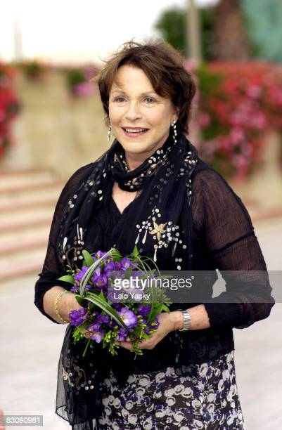 Claire Bloom Stock Photos And Pictures