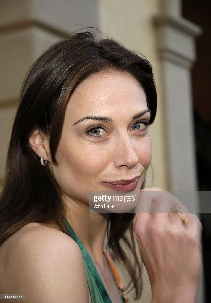 Is a cute Claire Forlani  nude (94 pics), Instagram, underwear