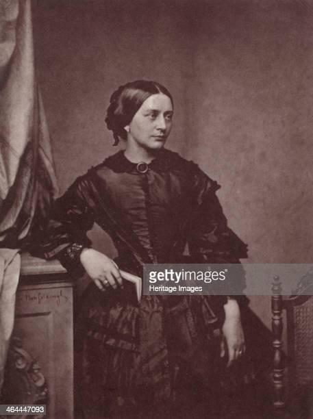 Briefe Von Clara Schumann : Clara schumann stock photos and pictures getty images