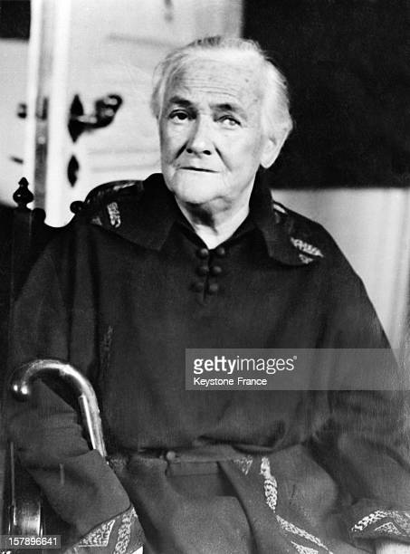 Clara Zetkin German marxist theorist activist and advocate for Women's rights who organized the first International Women's Day in 1911 She...