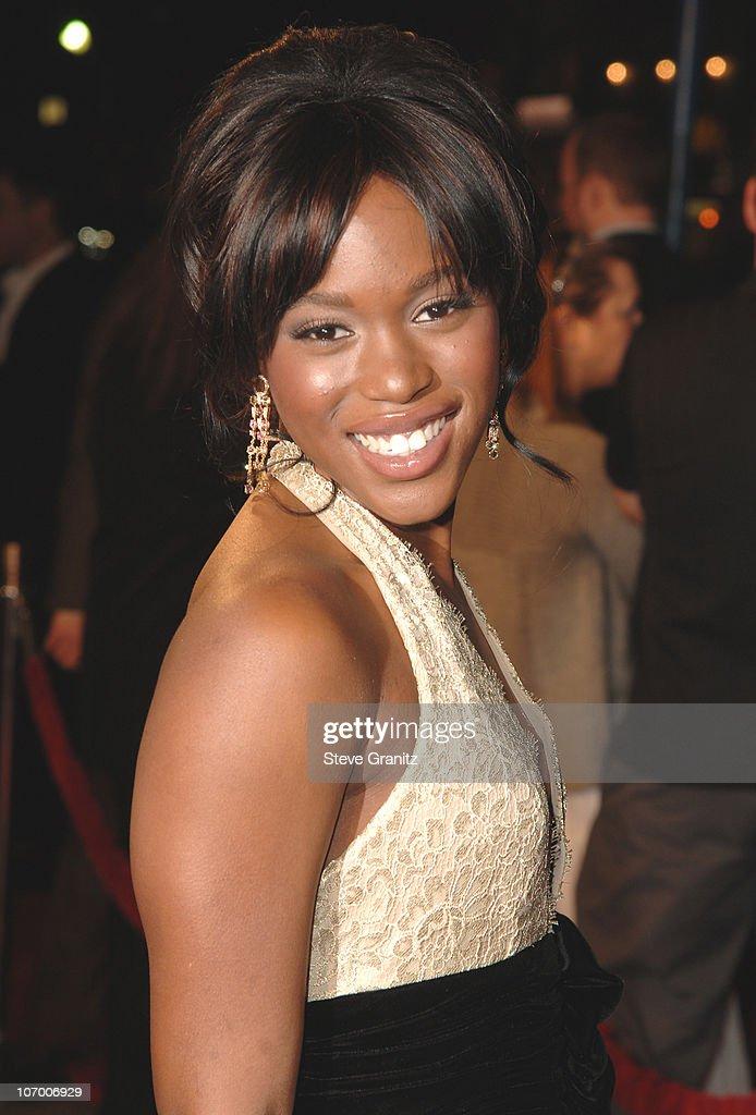 Claire-Hope Ashitey pics 80