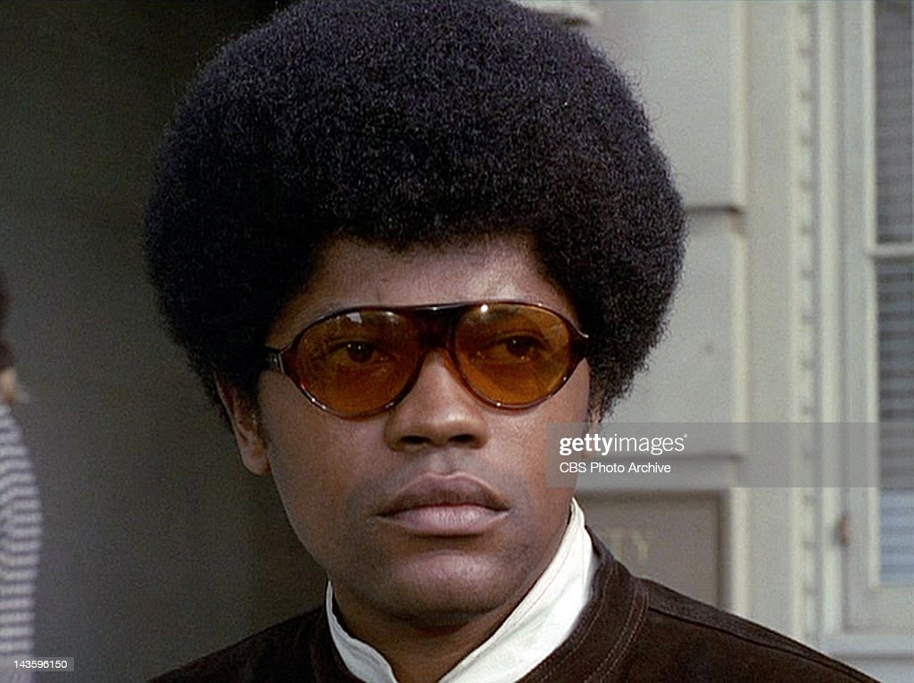 clarence williams iii height