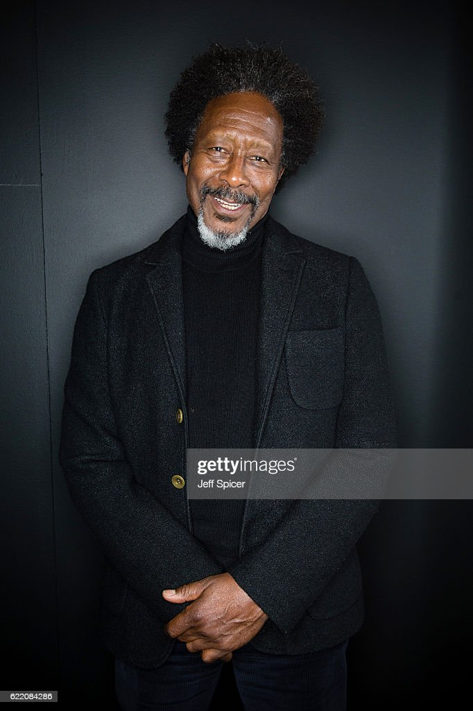 clarke peters true detectiveclarke peters the wire, clarke peters imdb, clarke peters true detective, clarke peters oz, clark peters king of the hill, clarke peters height, clarke peters music video, clarke peters wiki, clarke peters twitter, clarke peters treme, clarke peters music, clarke peters wife, clarke peters jessica jones, clarke peters notting hill, clarke peters net worth, clarke peters death in paradise, clarke peters interview, clarke peters jericho, clarke peters midsomer murders, clarke peters person of interest