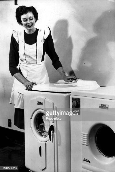 Person Tumble Dryer ~ Tumble dryer stock photos and pictures getty images