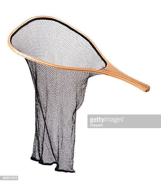 Classic fishing net