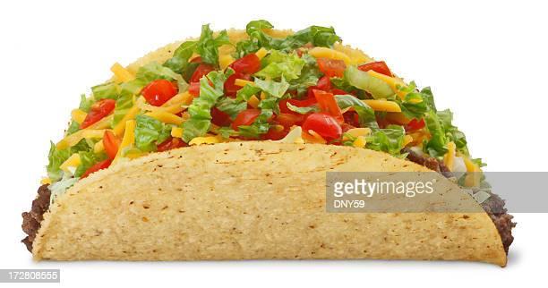 Classic Taco