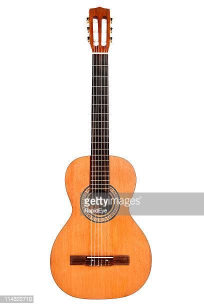 Klassische guitar