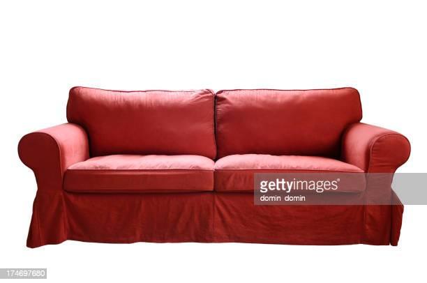 Klassische sofa
