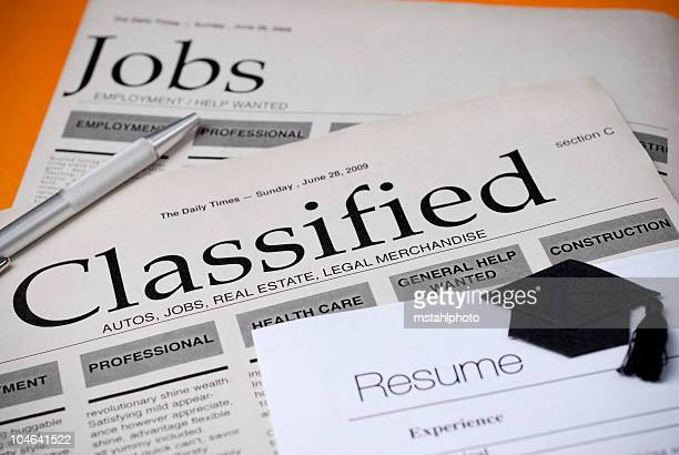Classified Search