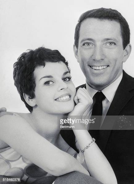 how tall is claudine longet