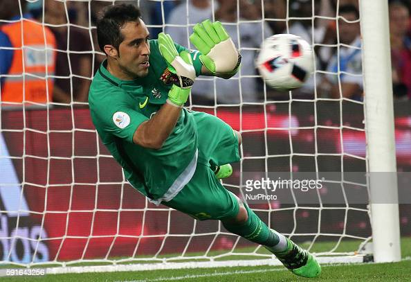http://media.gettyimages.com/photos/claudio-bravo-stop-a-penalty-during-the-match-between-fc-barcelona-picture-id591643256?s=594x594