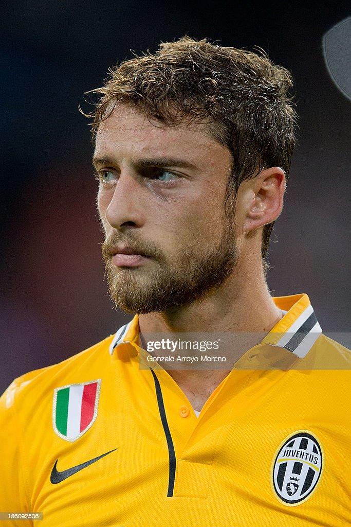 marchisio - photo #41
