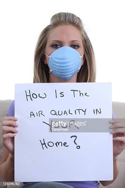clean air concept