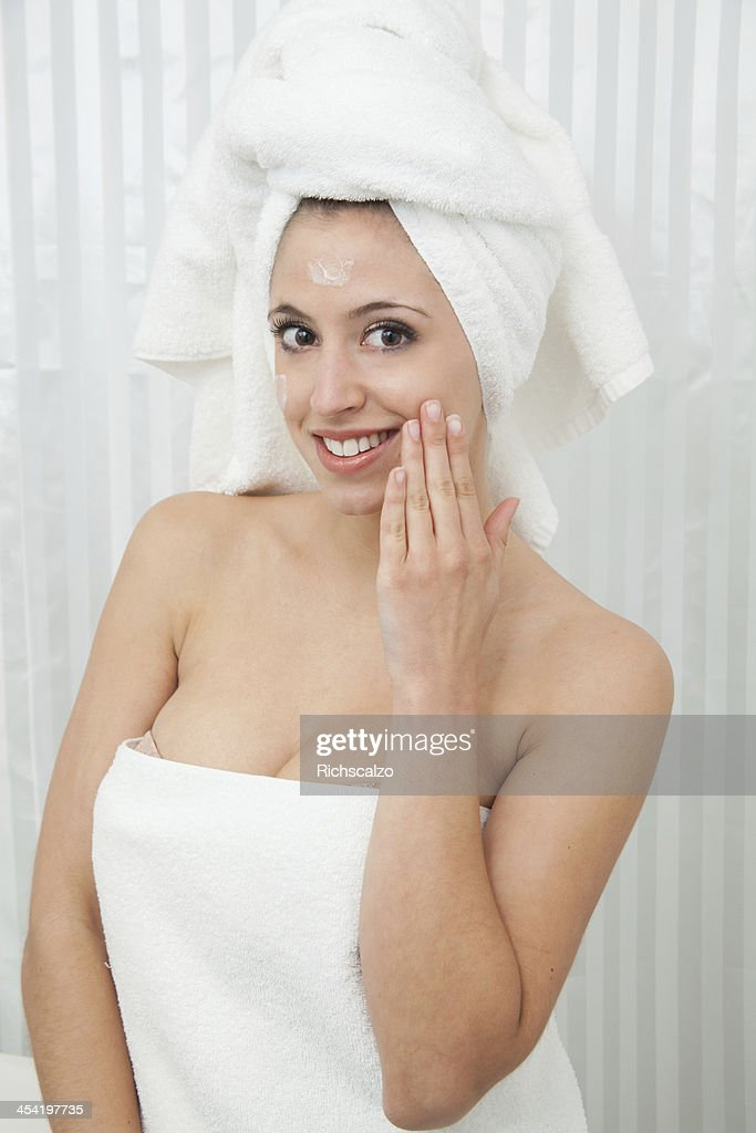 Clean : Stock Photo