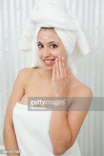 Clean : Stock Photo