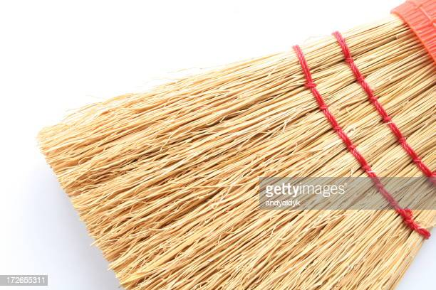 Clean Sweep 01