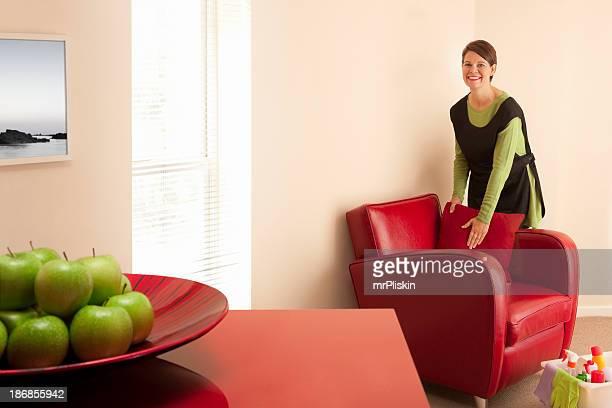 aufger umter raum stock fotos und bilder getty images. Black Bedroom Furniture Sets. Home Design Ideas