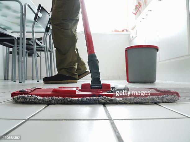 mop stock photos and pictures | getty images