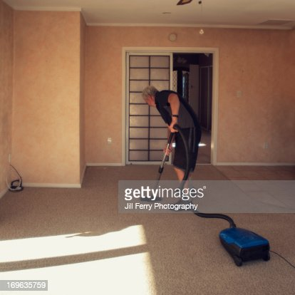Cleaning : Stock Photo