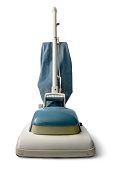 Cleaning: Vacuum Cleaner