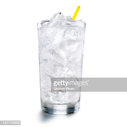 Soda Stock Photos and Pictures | Getty Images