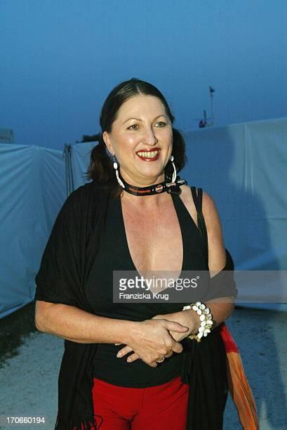 Cleo Kretschmer Nude Photos 29