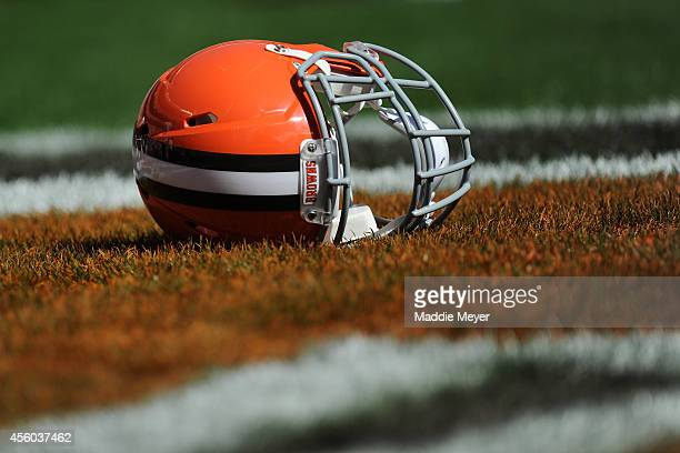 Helmet Stock Photos And Pictures Getty Images