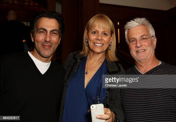 demarest single guys Is robb demarest married save  she's dating she said that in an interview  is there any relationship between robb demarest of ghi and the late william.