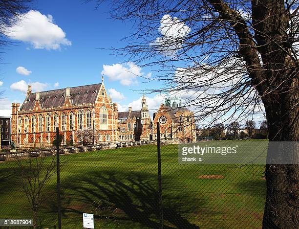 Clifton College,Bristol,England