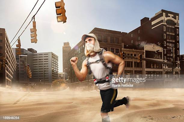 Climatechange Detroit