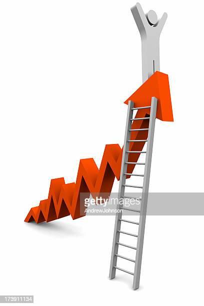 Climbing Chart