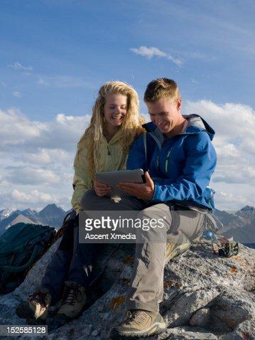 match & flirt with singles in summit argo 57 listings match your criteria  7718 west 65th street summit argo, il 60501 usa  4 bd 3 ba single family 2,640 sqft mls#: .